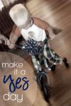 make-it-a-yes-day