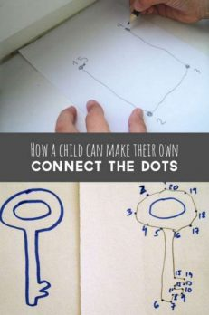 make-your-own-connect-the-dots