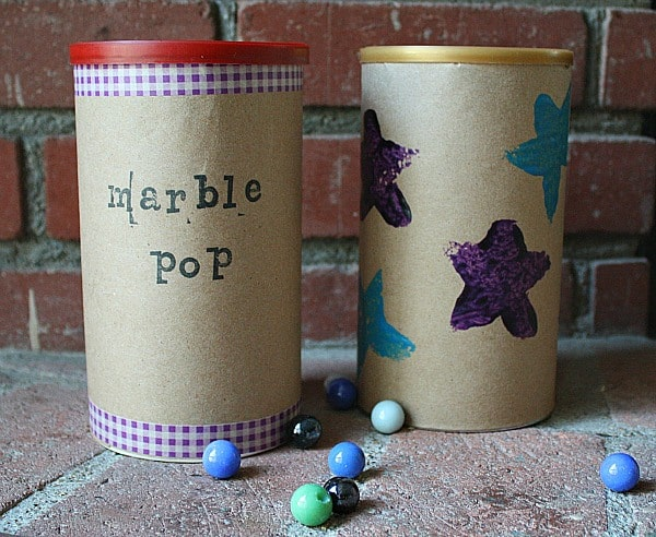 marble-pop