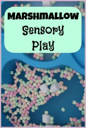 marshmallow-sensory-play-pin