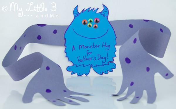 monster-hug-8
