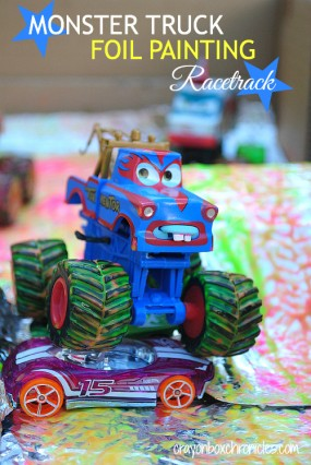 monster-truck-pin3