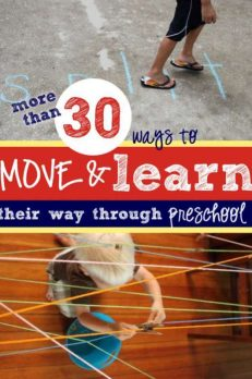 move-and-learn-activities-f