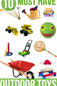 must-have-outdoor-toys