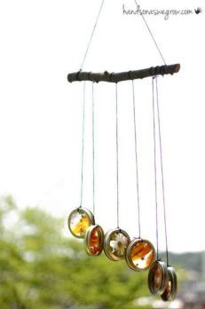 nature-suncatcher-wind-chimes2