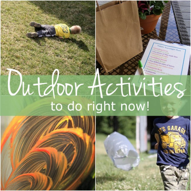 outdoor-activities