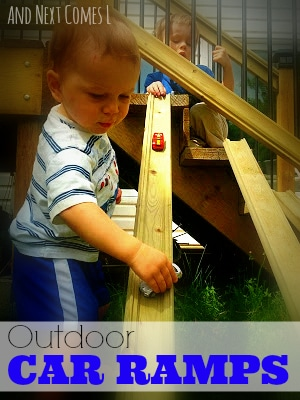 outdoorcarramps