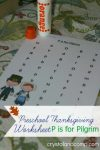 p-is-for-pilgrim-printable-for-preschoolers