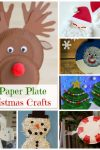 paper-plate-Christmas-crafts-final-15