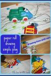 paper-roll-drawing-car-play