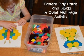 pattern-play-cards-and-blocks