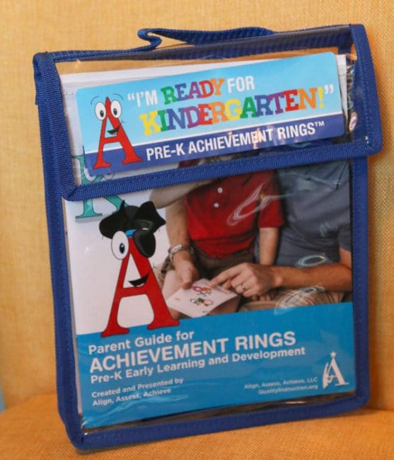 prek-achievement-rings