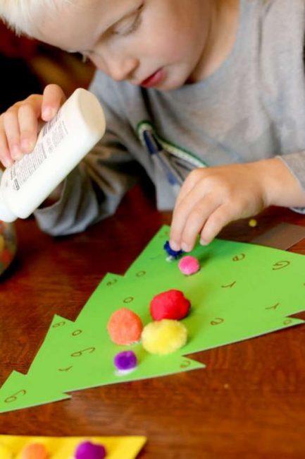 preschooler-activity-with-toddlers