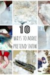 pretend-snow-recipes1