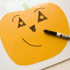 pumpkin crafts for kids-20100112-8