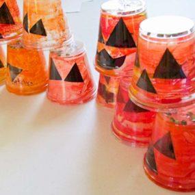 pumpkin crafts for kids-20111011-9