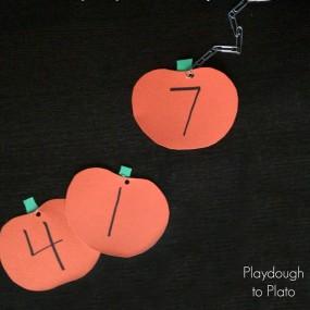 pumpkin crafts for kids-20140924-31