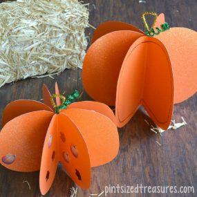 pumpkin crafts for kids-20150904-29