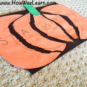 pumpkin crafts for kids-20150924-12