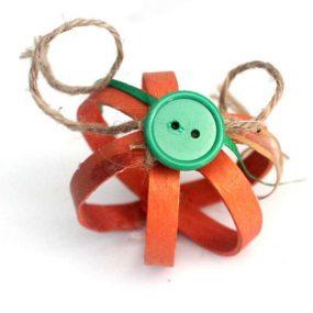 pumpkin crafts for kids-20150924-8