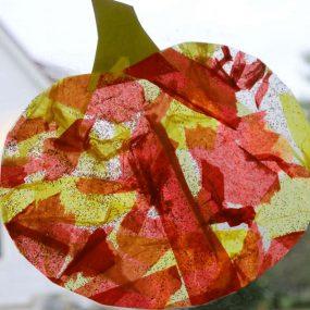 pumpkin crafts for kids-20150924-8-3