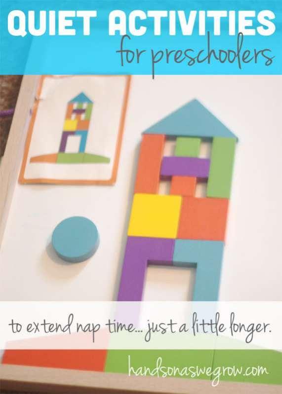 active games for preschoolers time activities for preschoolers 218