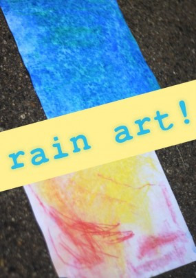 rain-art-for-kids