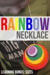 rainbow-necklace-learn-size