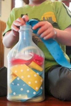 ribbons fine motor play toddlers-20120324-8
