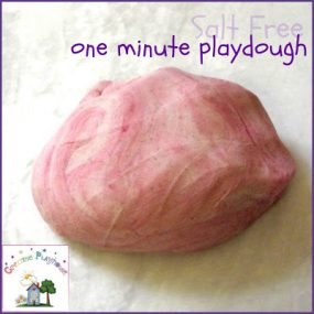 salt-free-one-minute-playdough-pin