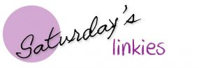 saturday-linkies