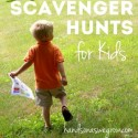 scavenger-hunts-for-kids-001