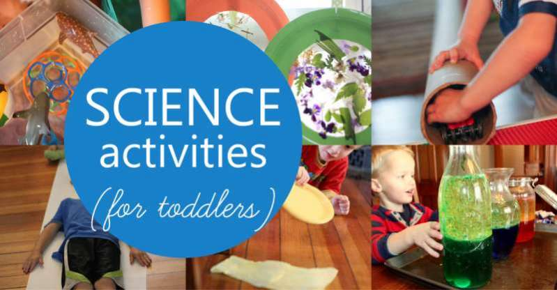 11 Simple Activities for Babies: 0 to 6 Months - Parents