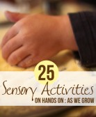sensory-activities-for-kids