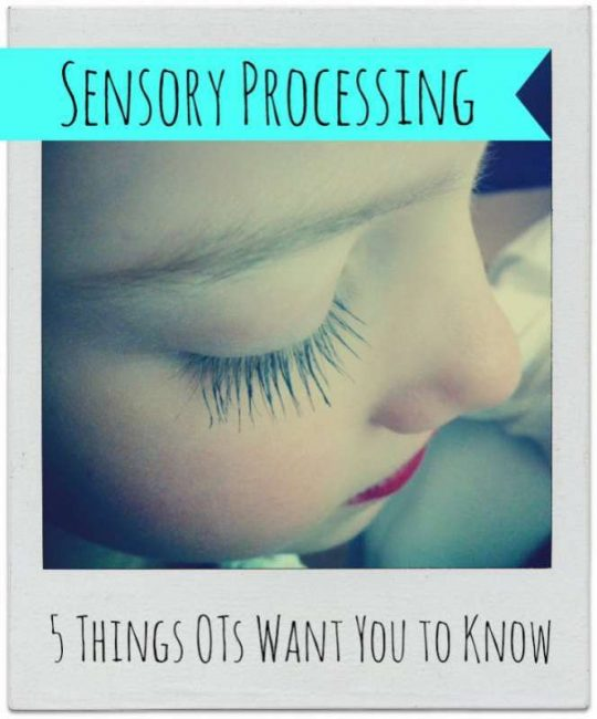 sensory-processing-pinnable-final