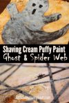 shaving-cream-puffy-paint-002