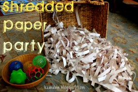 shredded-paper-party