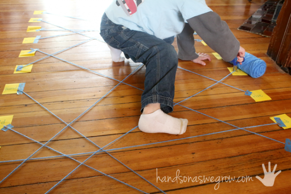 Matching pairs of sight words with string