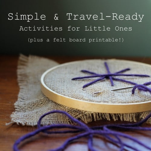 simple-and-travel-ready-activities-e1355375230860