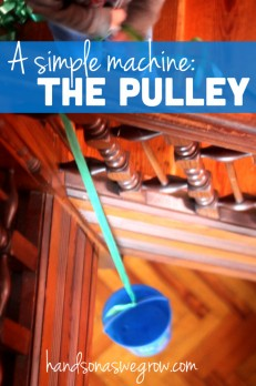 simple-machines-pully