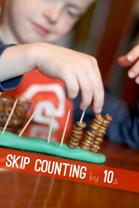 skip-counting-by-10s