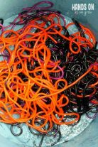 spaghetter-sensory-activity
