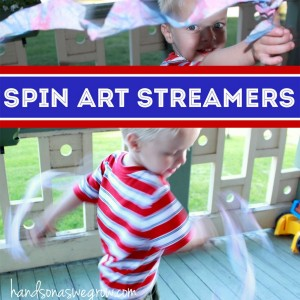 spin-art-streamers
