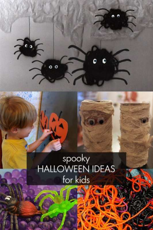 Image Result For Baby Craft Ideas For Toddlers