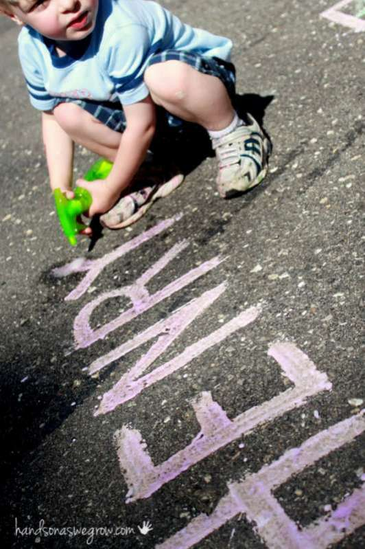 spray-sidewalk-chalk-recipe-fizz