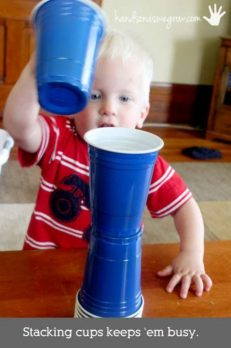 stacking-cups