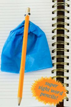 super sight word pencil-20150827-8-2