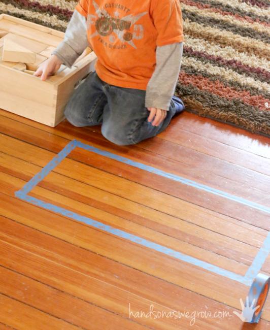 tape-rectangle