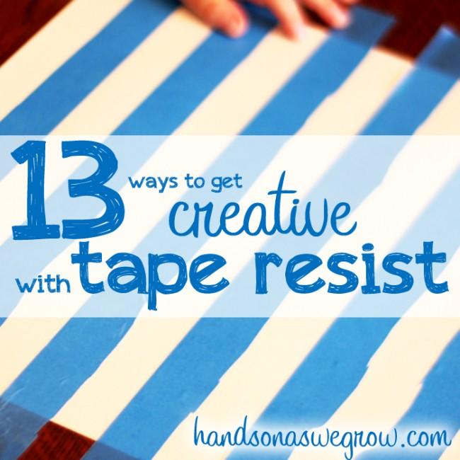 tape-resist-art-button