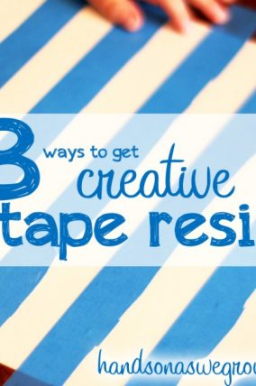 tape-resist-art-button